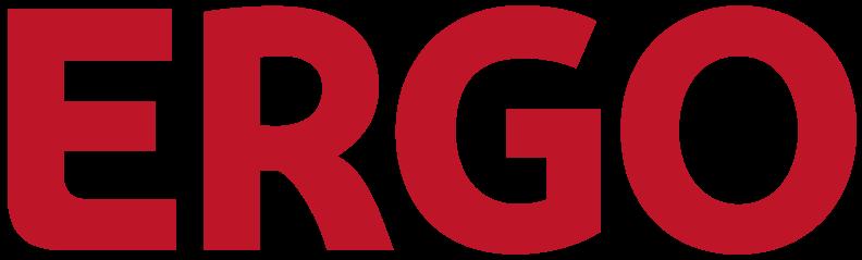 Aizdevums.lv sadarbība ar apdrošinātāju ERGO.